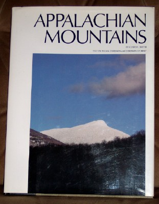 Image for Appalachian Mountains