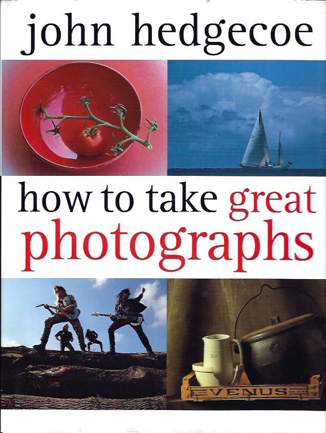 Image for How to Take Great Photographs