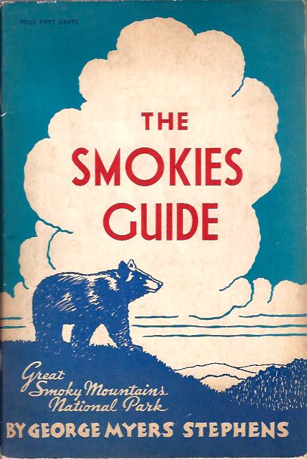 Image for The Smokies Guide