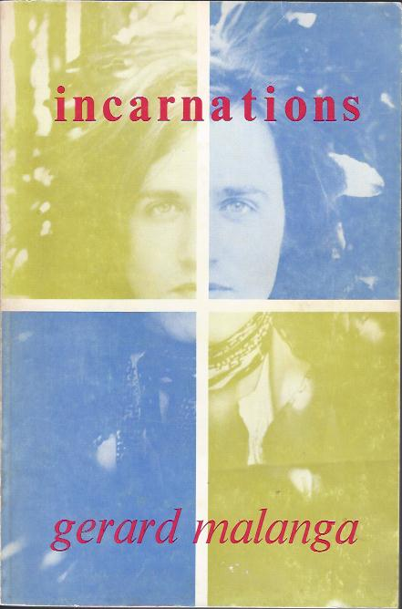 Image for Incarnations