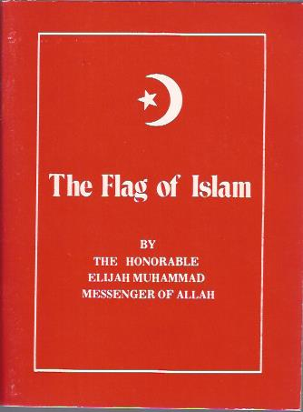 Image for The Flag of Islam