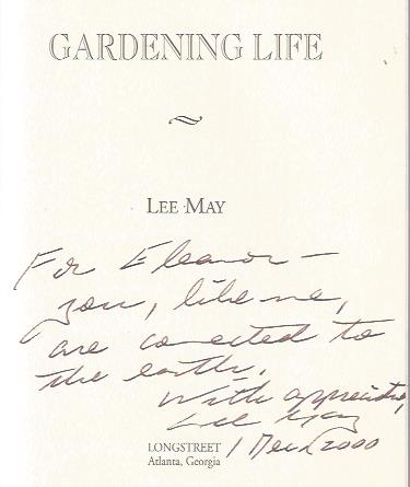 Image for Gardening Life