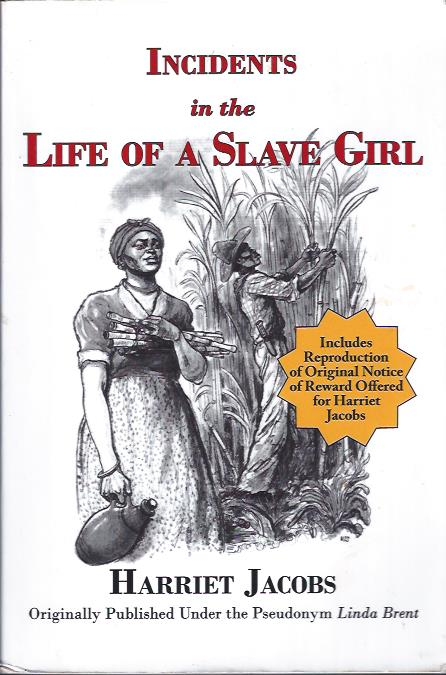 incidents in the life of a slave girl This is my own reading, not a copied audiobook, so i appreciate you listening here on my own channel part one of the full book by harriet ann jacobs writing.