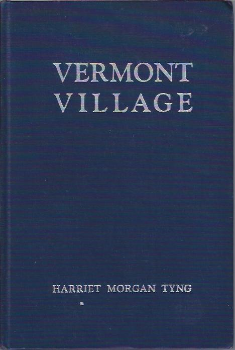 Image for Vermont Village