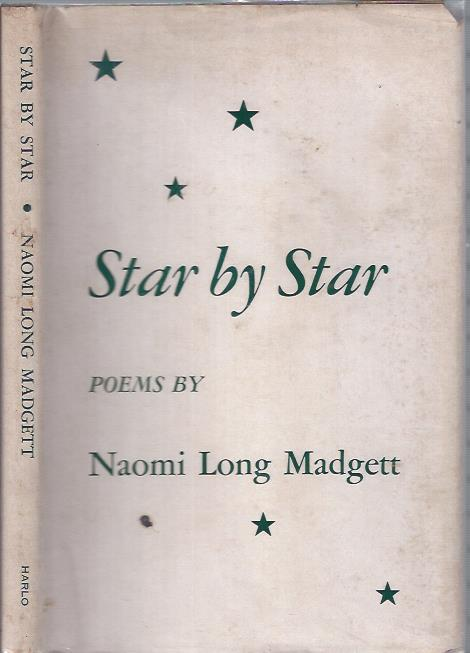 Image for Star by Star