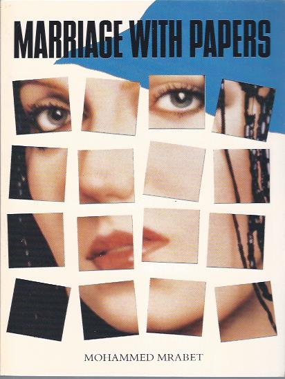 Image for Marriage With Papers