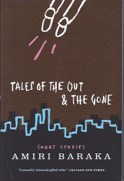 Image for Tales of the Out & the Gone: Short Stories