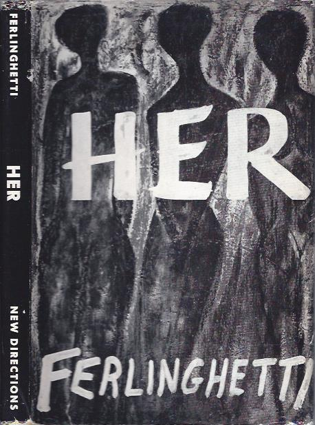Image for Her