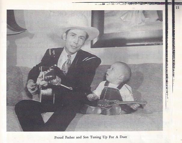 Image for Hank Williams Country Hit Parade