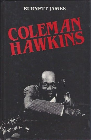 Image for Coleman Hawkins