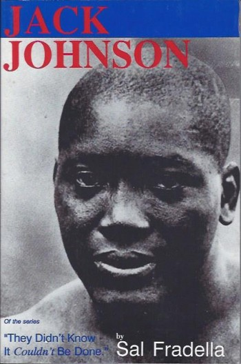 Image for Jack Johnson