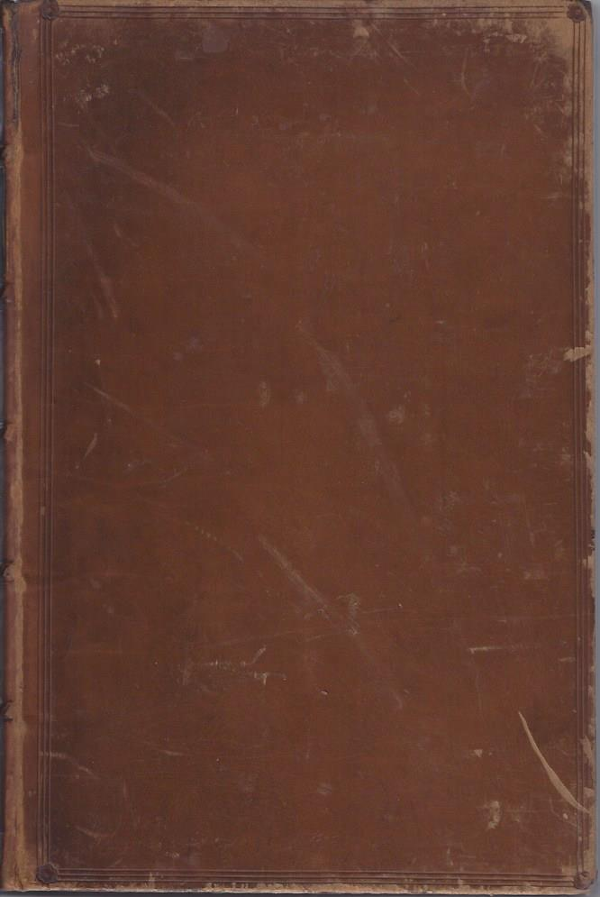 Image for The Complete Works of Washington Irving in One Volume (bound in two)