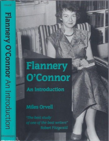 Image for Flannery O'Connor: An Introduction
