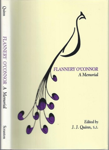 Image for Flannery O'Connor: A Memorial