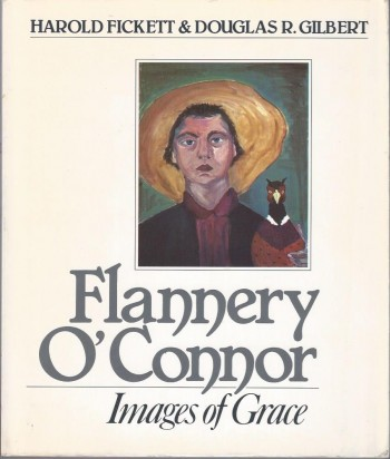 Image for Flannery O'Connor: Images of Grace