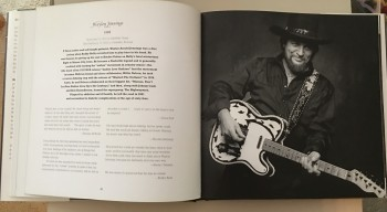 Image for Nashville Portraits: Legends of Country Music
