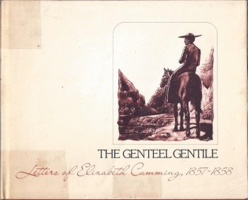 Image for The Genteel Gentile