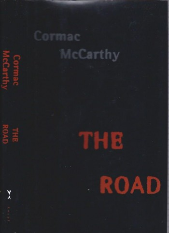 Image for The Road
