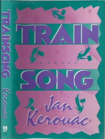 Image for Train Song