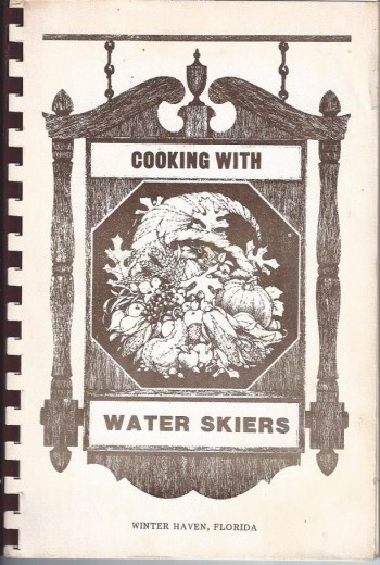 Image for Cooking With Water Skiers Winter Haven, Florida