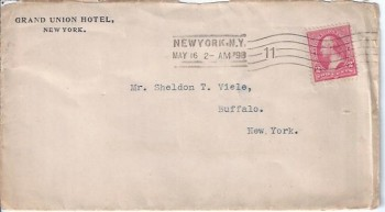 Image for Booker T. Washington, Typed Fundraising Letter Signed, Tuskegee letterhead