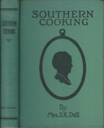 Image for Southern Cooking