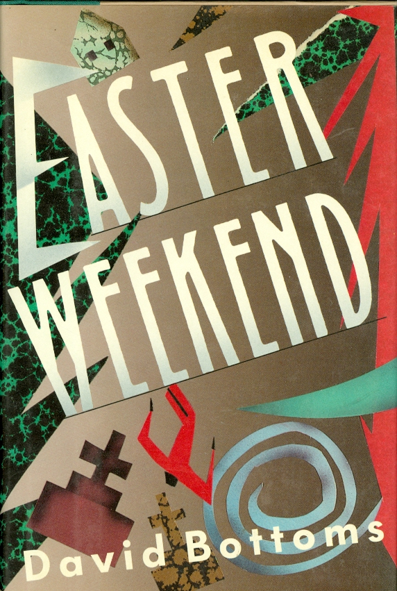 Image for Easter Weekend