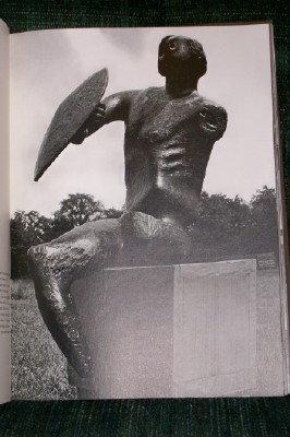 Image for Henry Moore