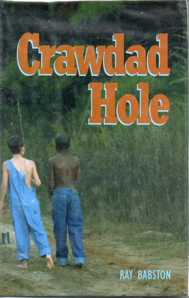 Image for Crawdad Hole