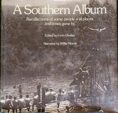 Image for A Southern Album