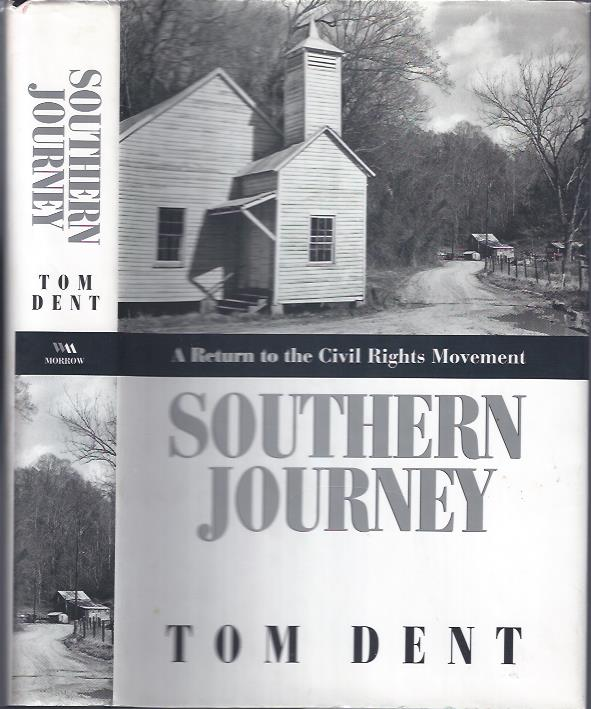 Image for Southern Journey