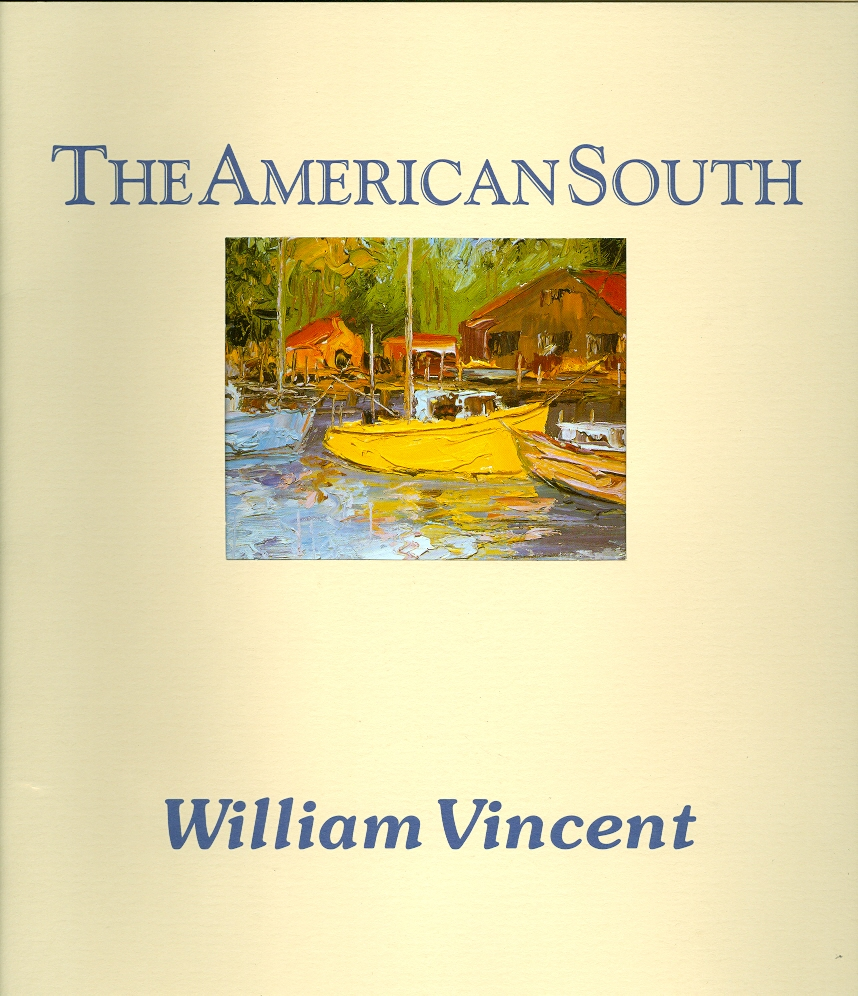 Image for The American South