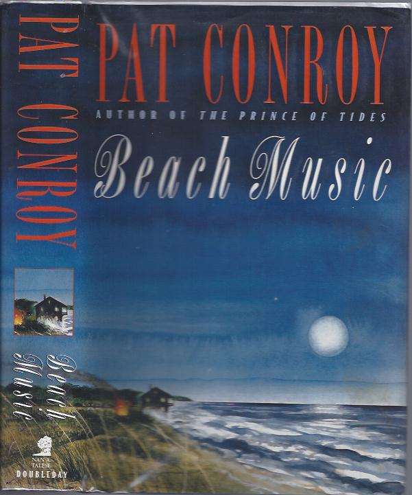 Image for Beach Music