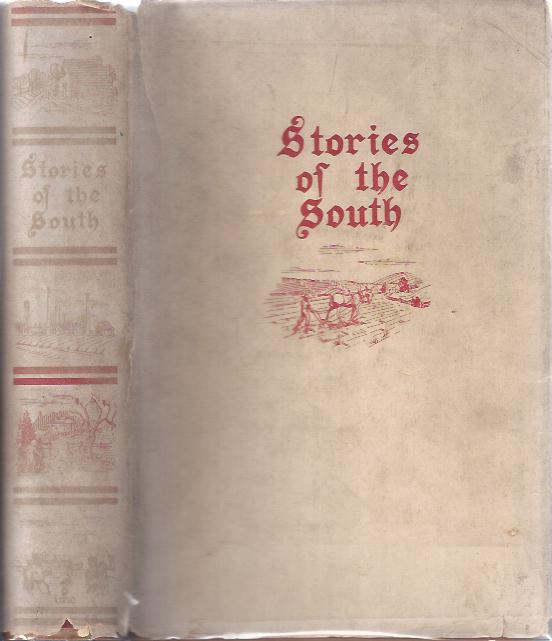 Image for Stories of the South Old and New