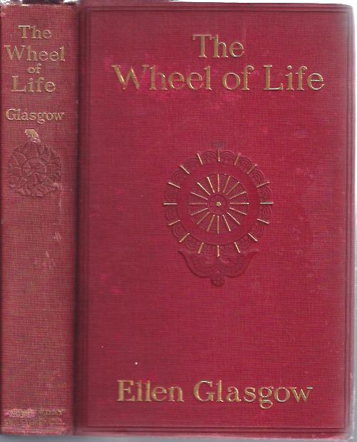 Image for The Wheel of Life