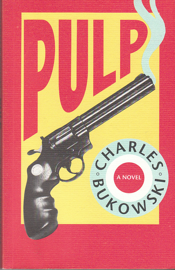 Image for Pulp