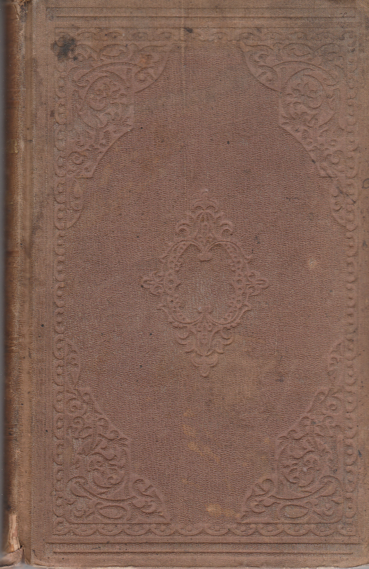Image for The Bench and Bar of Georgia, 2 Vols.  Memoirs and Sketches with an Appendix Containing a Court Roll from 1790 to 1857, Etc.